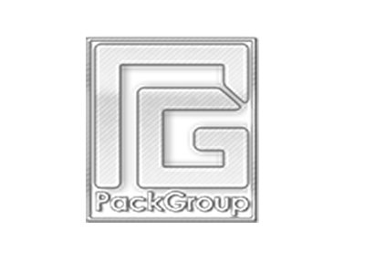 Группа компаний PackGroup