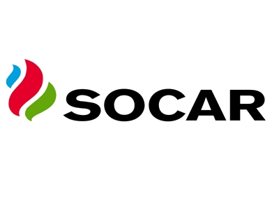 Сеть АЗС Socar