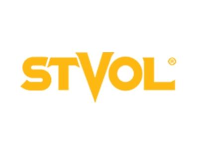 Оружейный магазин STVOL