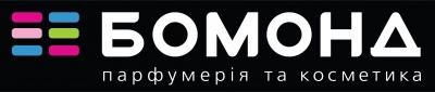 Бомонд